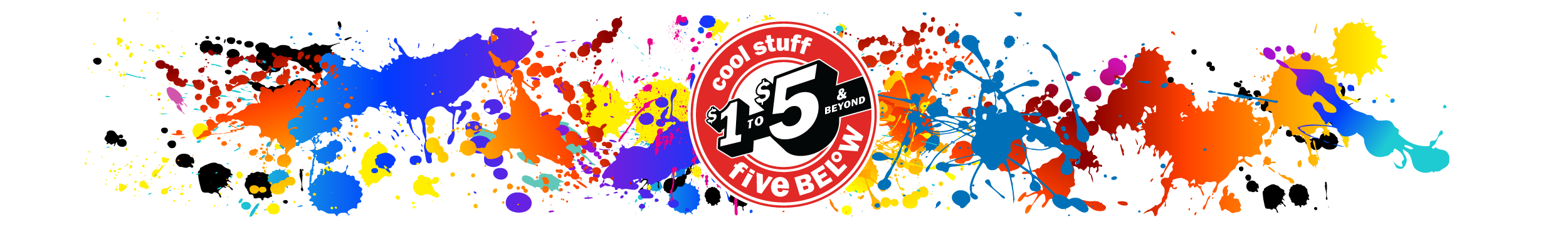 Holiday Shop Gifts Must Haves Five Below Let Go Have Fun