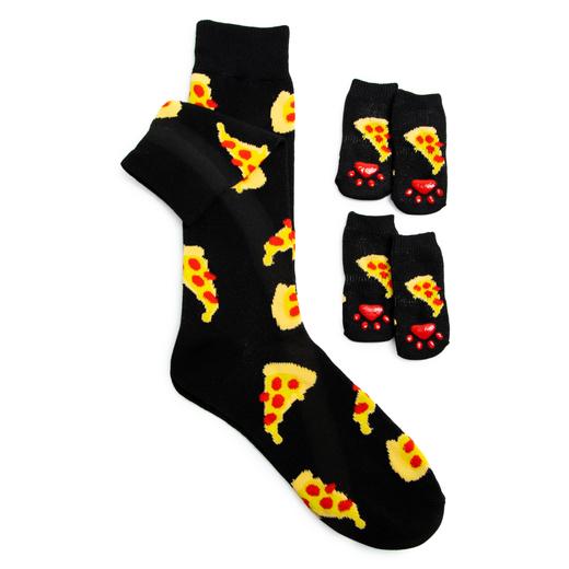 Custom Socks Every Brunette needs a Blonde bestie Gift Socks  ** NOT VINYL ** Lucky Socks Fun Socks